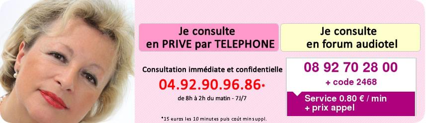 76a355b29c700 Comment bénéficier d une VOYANCE gratuite par mail